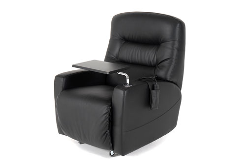 Kovacs Mercedes chair