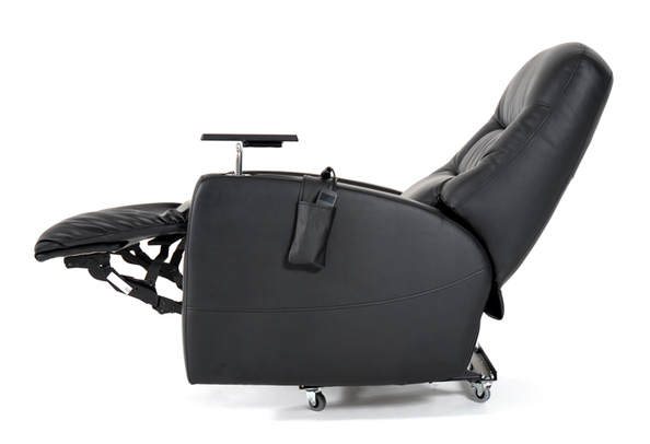 Kovacs Mercedes recliner chair