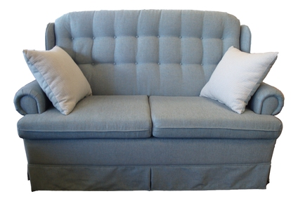 Pace furniture Oxford sofa