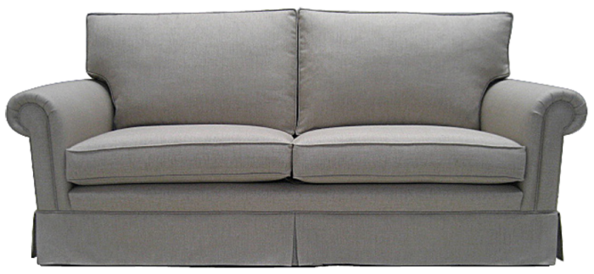 Pace furniture Whitehall sofa