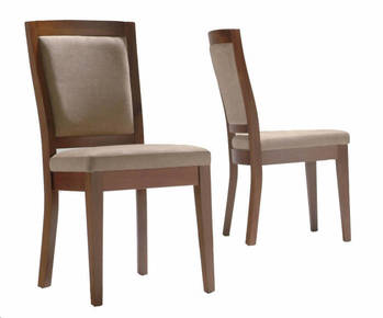 Davies Shaker Dining Chair