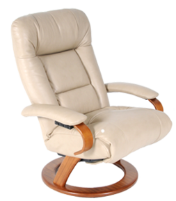 Kovacs Ella Recliner chair