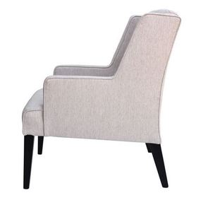 Kovacs Frankie Chair
