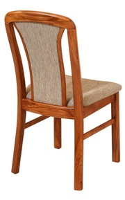 Sorenmobler Rosedale Padded Back Dining Chair