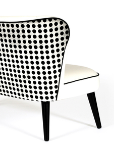 Kovacs Austin chair