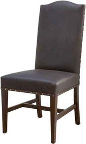 Davies French Provincial Monaco Upholstered Dining Chair