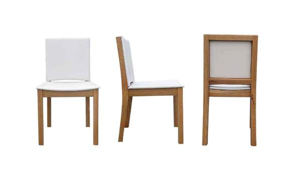 Davies Mintaro Dining Chair