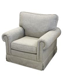 Pace furniture Oakden Chair