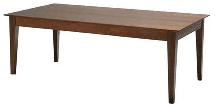 Davies Shaker Dining Table