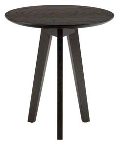 Davies Alto Round Side Table