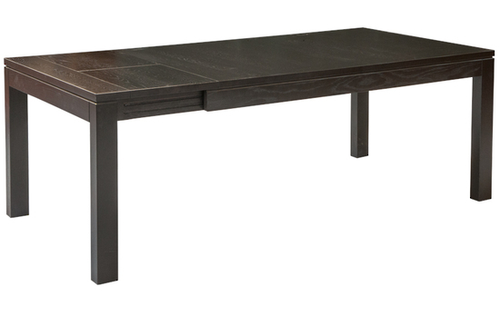 Sorenmobler Attra Extension 175 - 215cm Dining Table