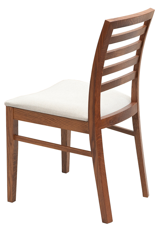 Sorenmobler Attra Dining Chair