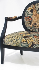 Kovacs Amalfi 0308 chair