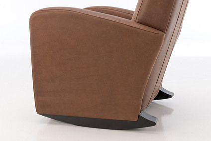 Montreux Rupert chair